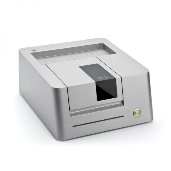 Duo Scan (Desktop Scanner)